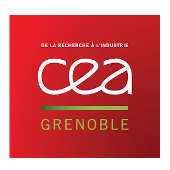CEA Grenoble