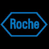 Roche Diabète Care France