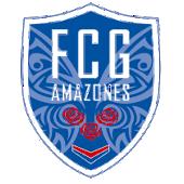 FCG Amazones