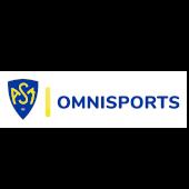 ASM Omnisports