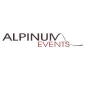 Alpinum Events