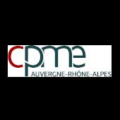 CPME Auvergne Rhône Alpes