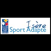 Comité Isère Sport Adapté