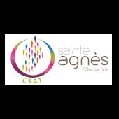 ESAT Sainte Agnès