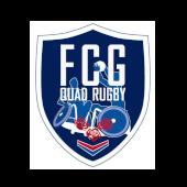 FCG Quad Rugby