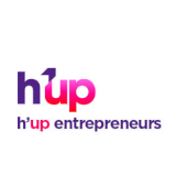 H'UP Entrepreneur