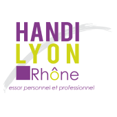 Handi Lyon Rhône
