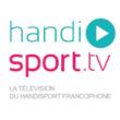 Handisport.TV