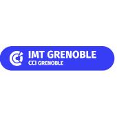 IMT de Grenoble