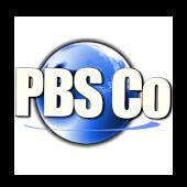 PBSCo