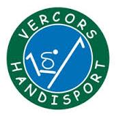 Vercors Handisport