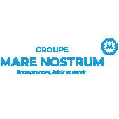 Groupe Mare Nostrum