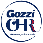 Gozzy CHR