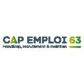 Cap Emploi 63