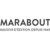 Marabout Editions