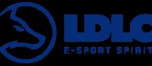 Team LDLC