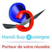 Handi-Sup Auvergne