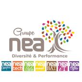 Groupe Néa