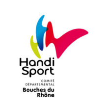 Comité départemental Handisport 13