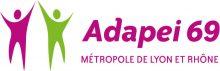 Adapei 69